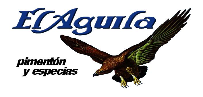 Pimentón el Águila