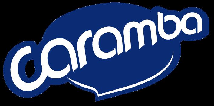 Productos Caramba