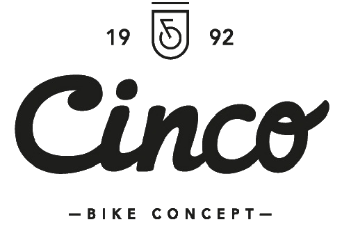 Cinco bike
